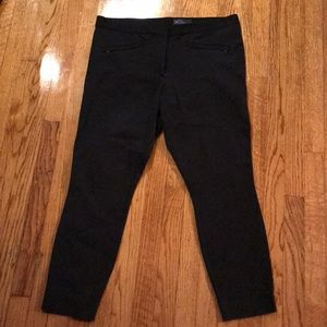 ⚫️ GAP fitted pant ⚫️
